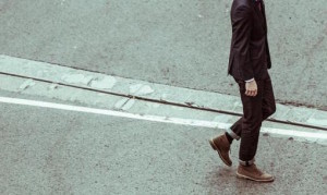 5 Reasons Why When You Lead, No One Follows