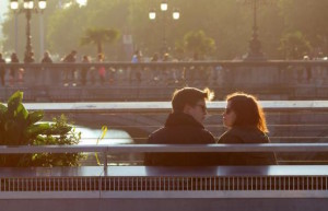 The # 1 Communication Tip to Deepen Your Relationships