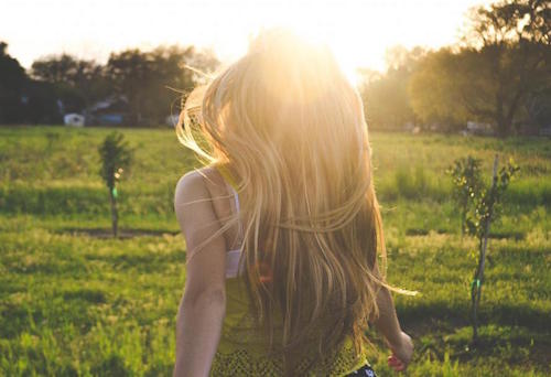 6 Tips to Unleash Your Authentic Self