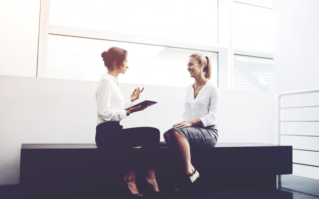 How to Help Your Managers to Act Like Leaders