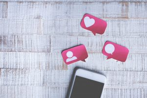 6 Ways to Use Social Media Channels for Networking in 2020