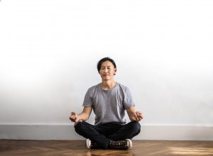 Read more about the article How to Use Mindfulness to Cope with Crisis
